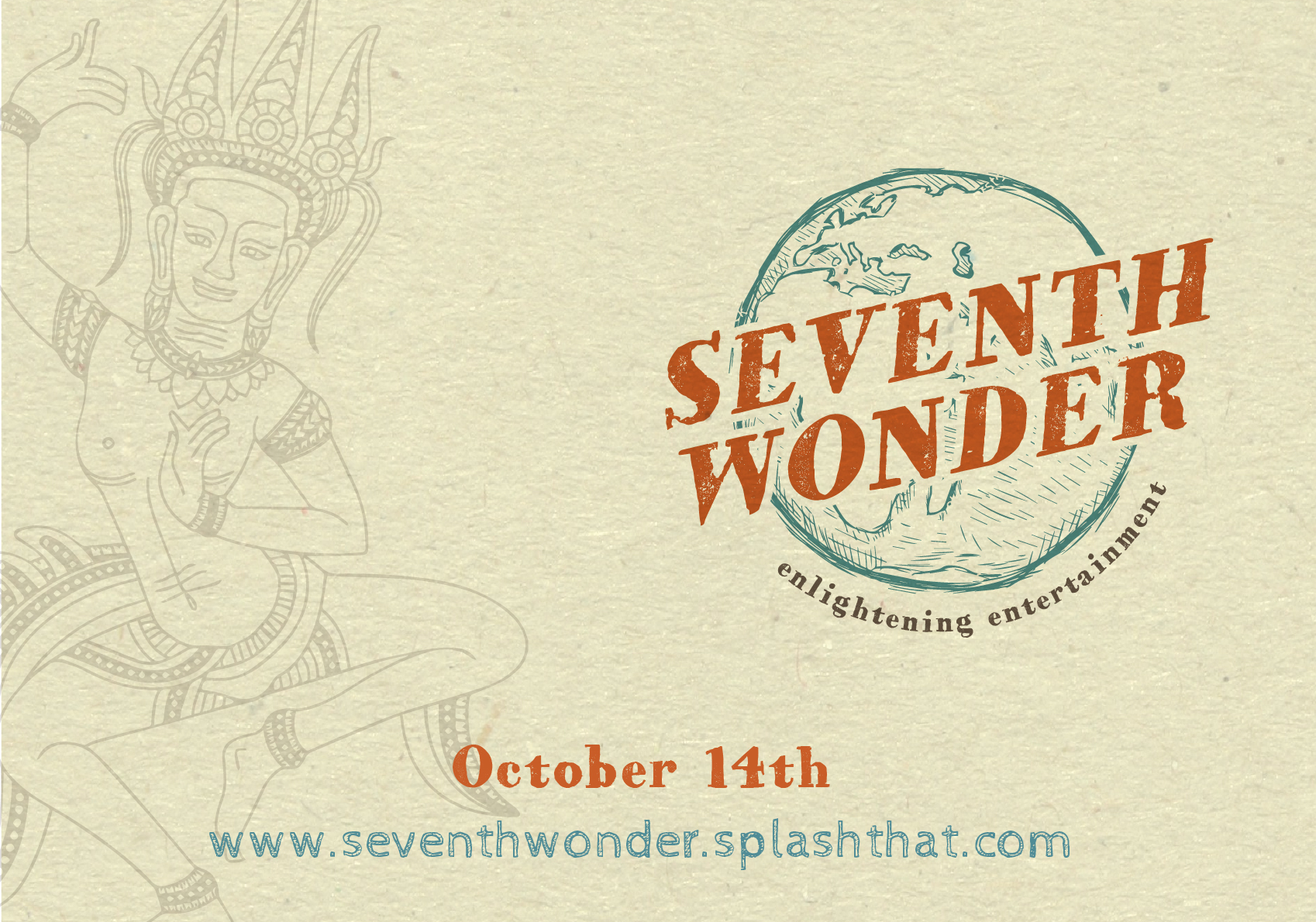 seventh wonder event splash-01-01