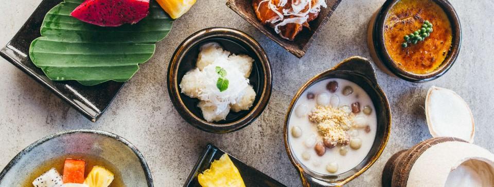 0a9.khmer-dessert-960x365