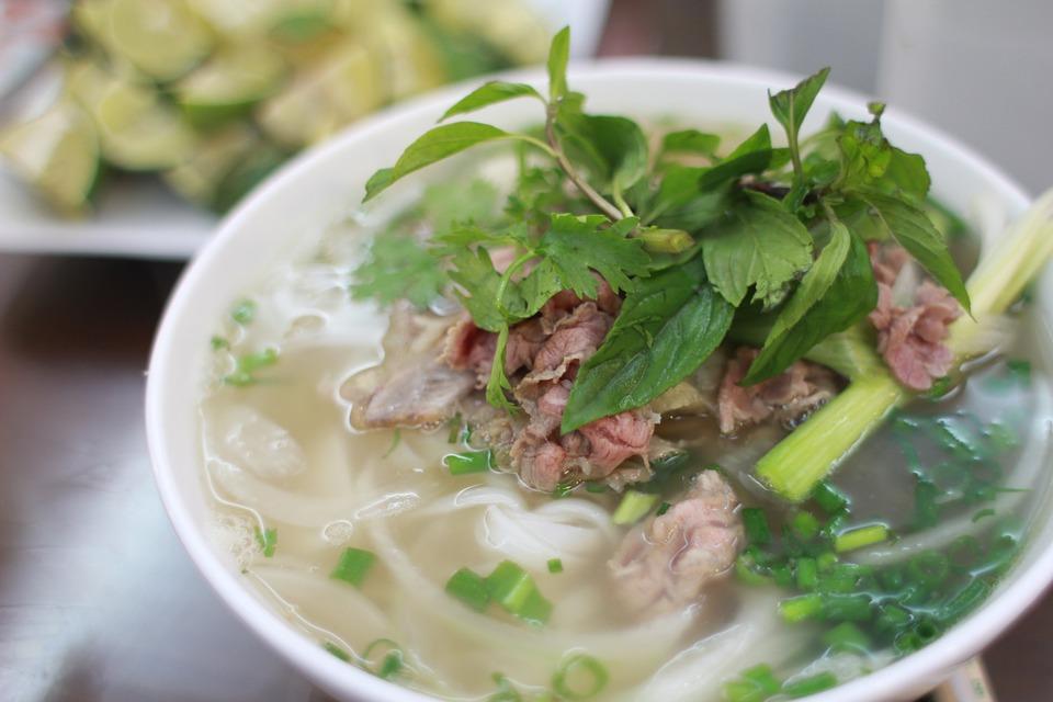 rice-noodles-855077_960_720